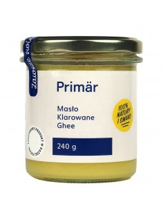 Ghee Butter - Traditional Ghee Butter
