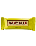 RAW BITE - Baton - Spicy Lime