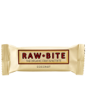 RAW BITE - Baton - Coconut