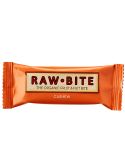 RAW BITE - Baton - Cashew
