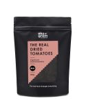 Organic Dried Half Tomatoes - 200g