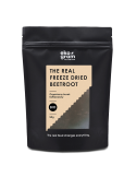 Organic Beetroot - Freeze-Dried - 50g