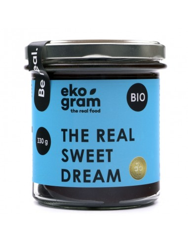 Organic Sweet Dream - 330g